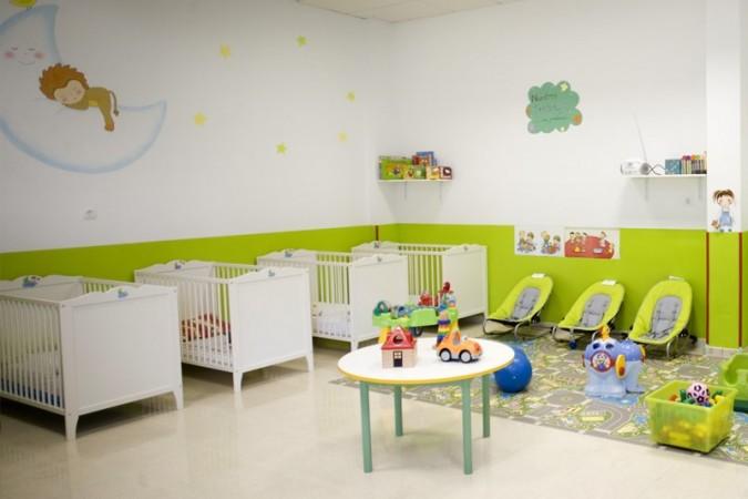 escuela-infantil-loriguilla-instalaciones-descanso-02
