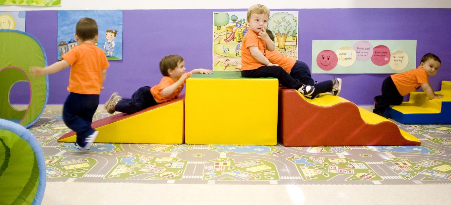 escuela-infantil-loriguilla-slide-home-11