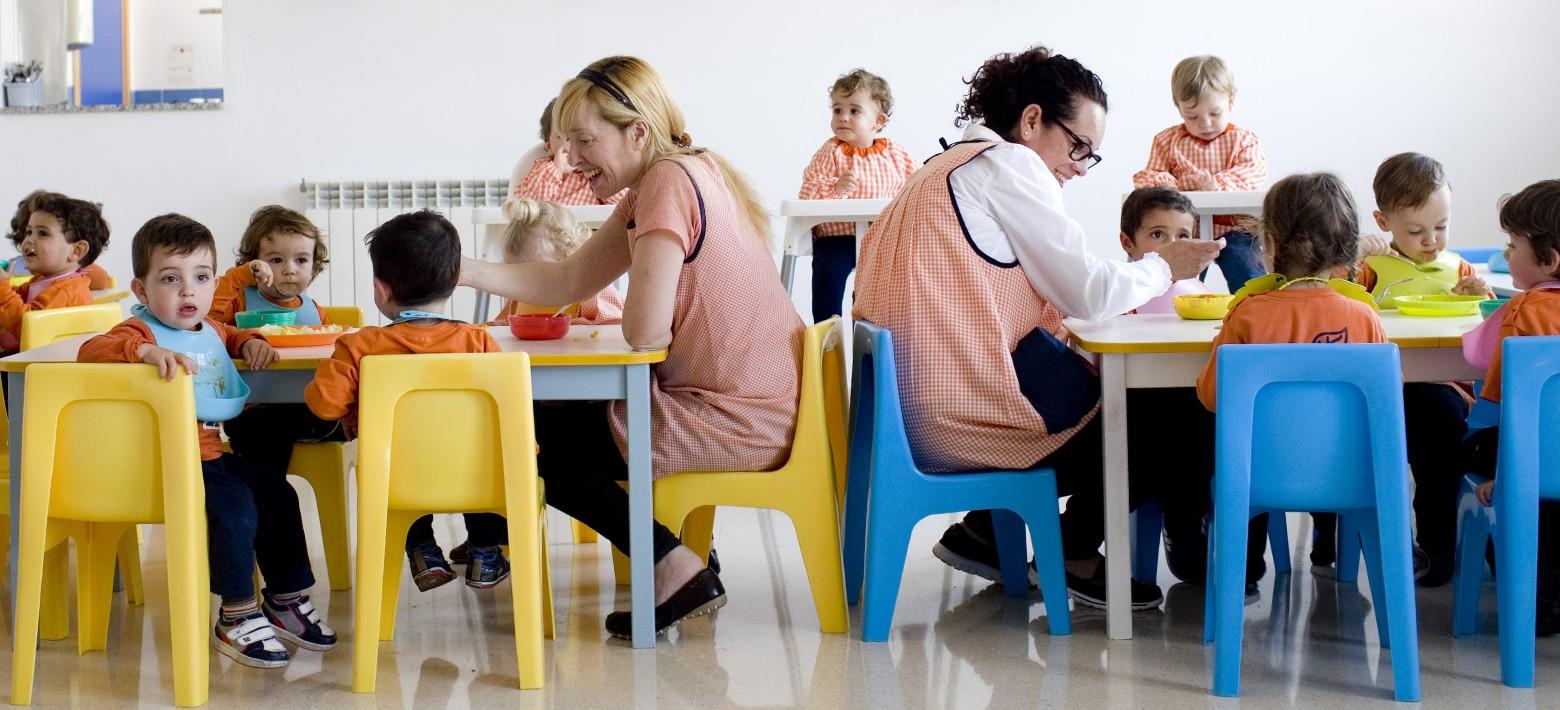 escuela-infantil-loriguilla-slide-home-12