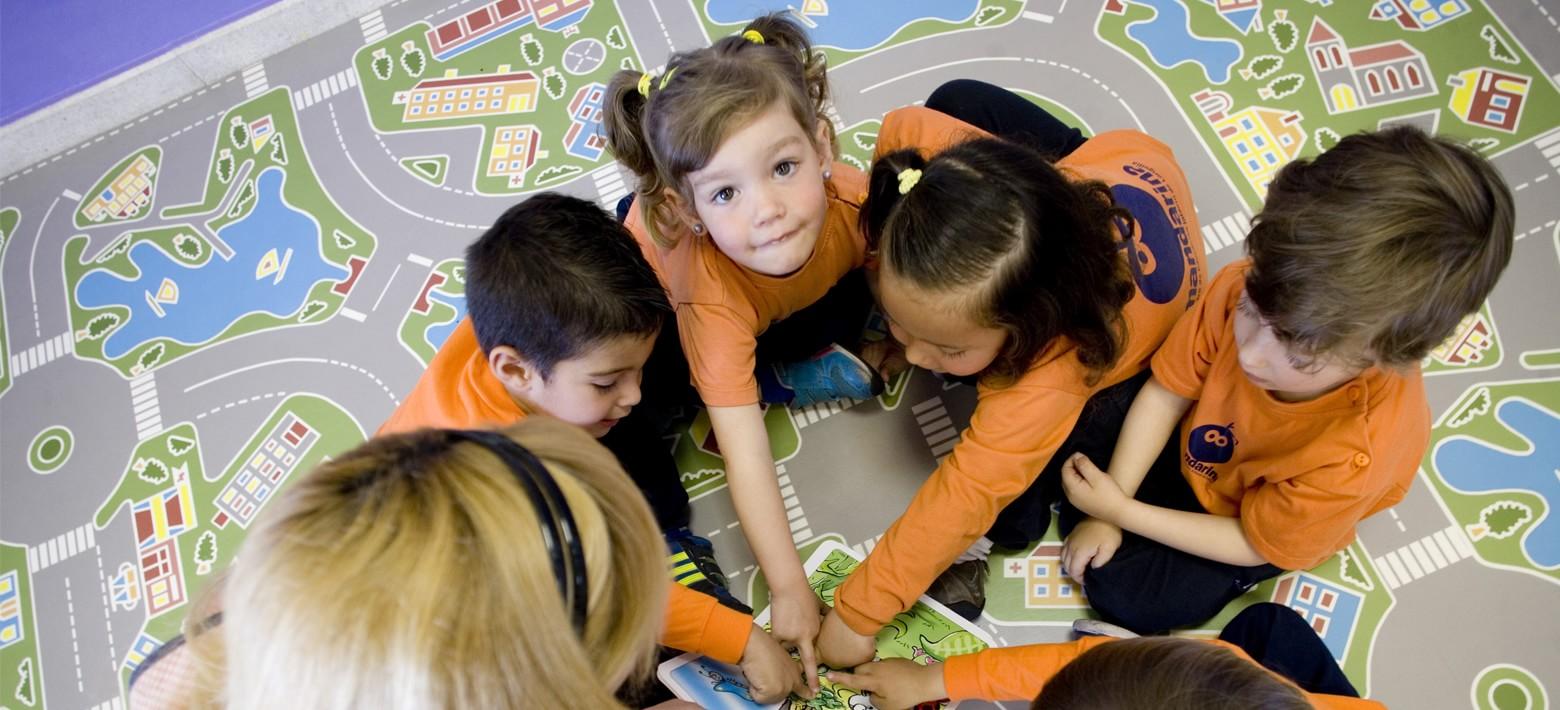 escuela-infantil-loriguilla-slide-home-2