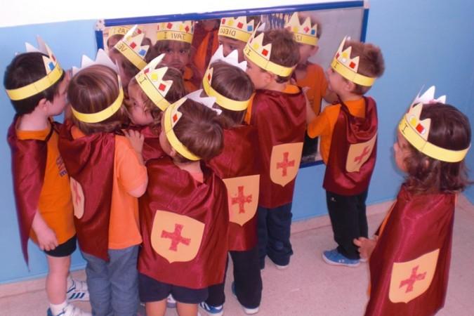 escuela-infantil-loriguilla-9octubre-01-min