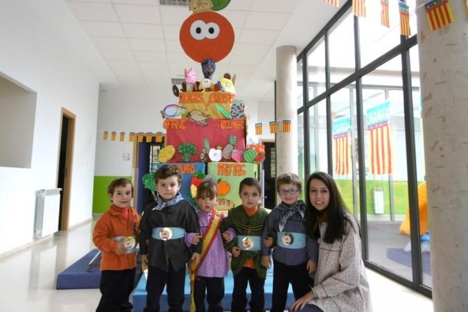 escuela-infantil-loriguilla-01-min