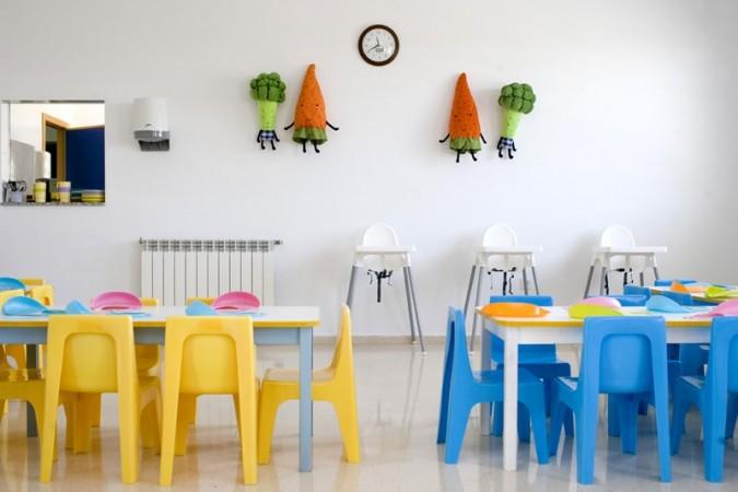 escuela-infantil-loriguilla-instalaciones-comedor-3