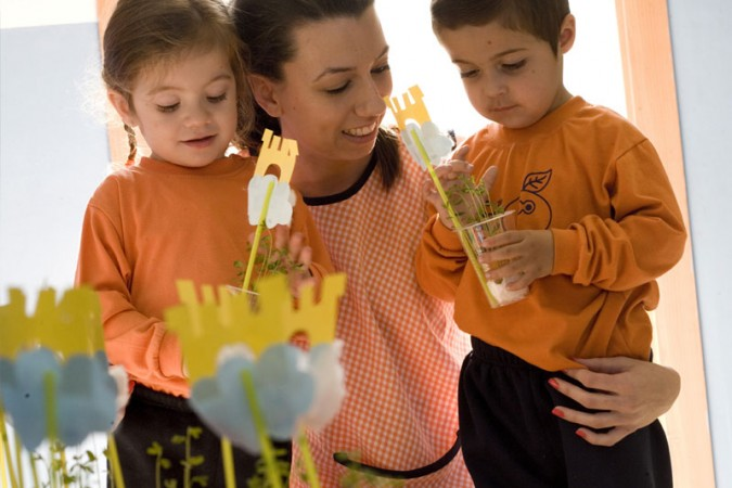 escuela-infantil-loriguilla-instalaciones-aula-buhos-4
