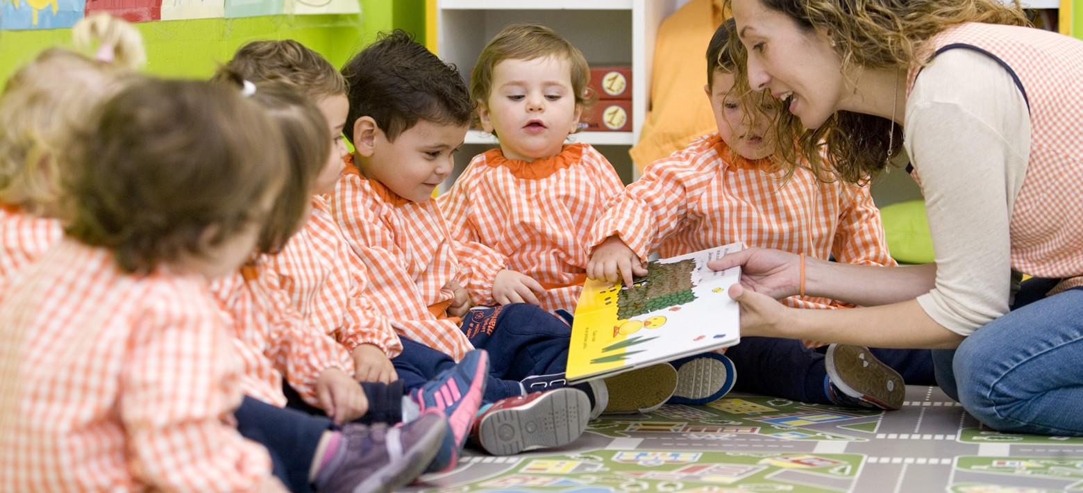 escuela-infantil-loriguilla-slide-home-10