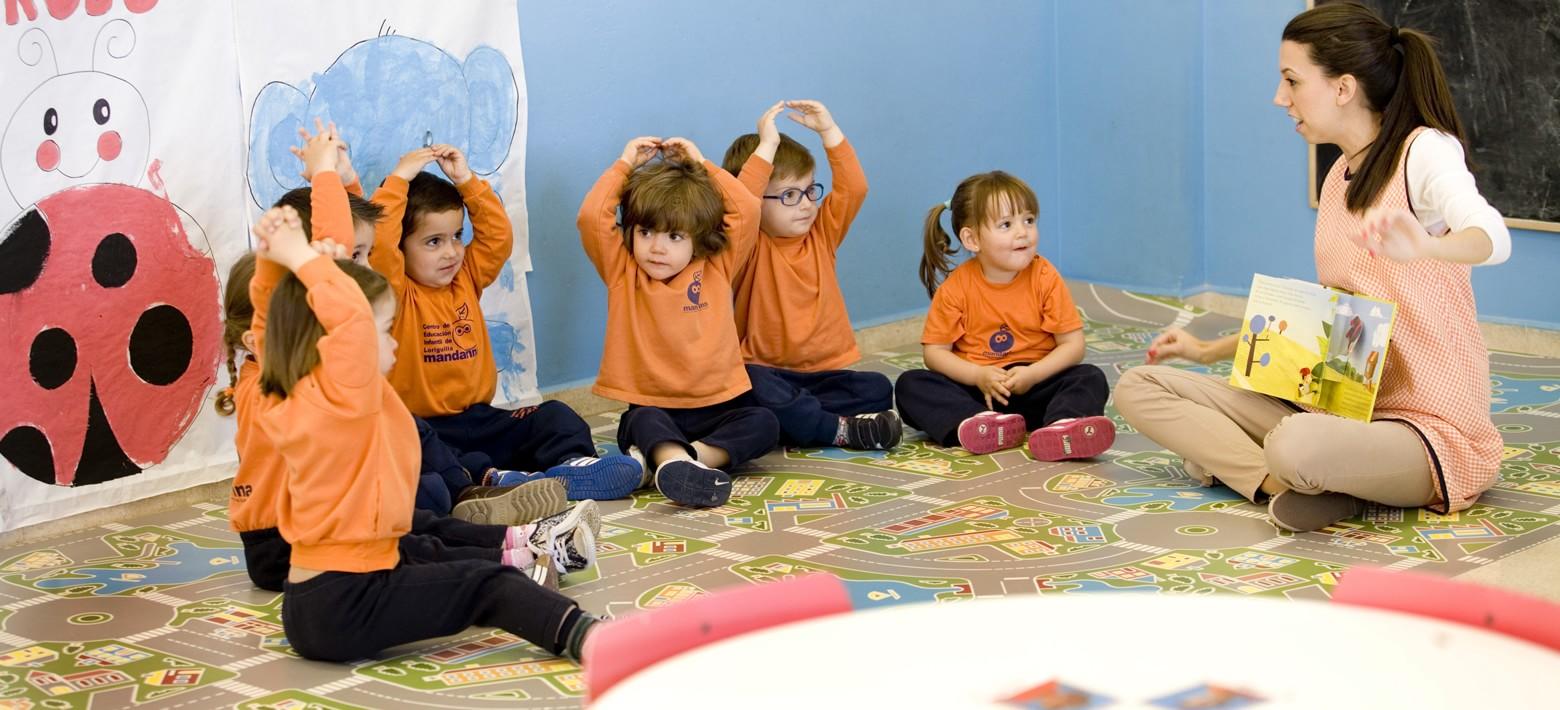 escuela-infantil-loriguilla-slide-home-4