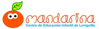 Escuela Infantil Loriguilla Mandarina
